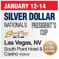 Silver Dollar Nationals
