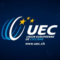 UEC BMX European Cup rounds 7 & 8 Tallinn, Estonia