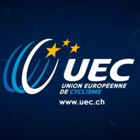 UEC BMX European Cup rounds 5 & 6 Prague, CZE
