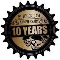 Butcher Jam