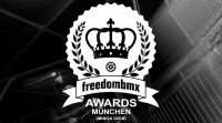 Freedom Awards