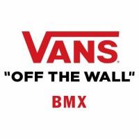 Vans BMX Pro Cup 4, Huntington Beach, CA