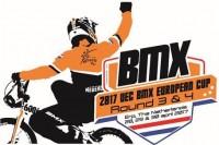 UEC BMX European Cup rounds 3 & 4 Erp, NL