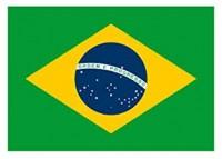 Brazilian National BMX Freestyle Championships
