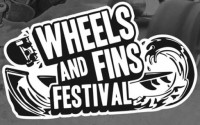UK Flatland BMX Championships Round 2 / Wheels and Fins Festival