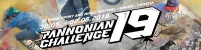 Pannonian Challenge