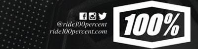 100% (400x100)