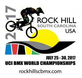 2017: UCI Worlds Challenge - Preview Show by bmxlivetv