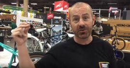 Interbike 2018 Haro Lineage Complete Line Release