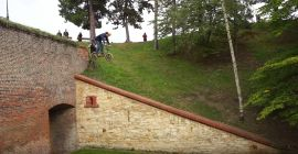 MARTIN SVOBODA - WDGF SHREDLIFE PART(y)