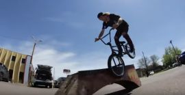 Shadow and Subrosa World Tour in Colorado