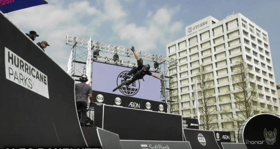 MONSTER ARMY MISSIONS | JAPAN: EPISODE 1 - FISE PRACTICE by Monster Army