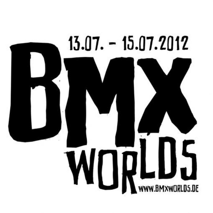 IBMXFF Worlds 2012