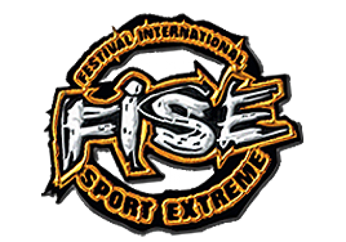 FISE Xpérience series 2012 #4