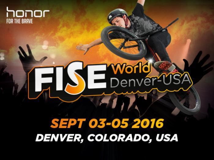 Fise World Denver