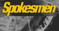 Spokesmen Magazine R.I.P.