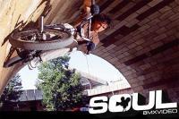 Soul 26