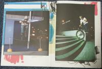 Sahtel BMX coverage