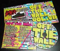 VANS CD Volume 7