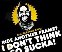 BA Frame Sucka!!
