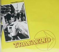 Trafaelio Federal DVD