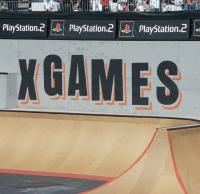 X Games 05 in LA