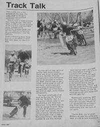 BMX PLUS! April 1980