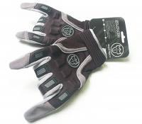 Premium Products gloves