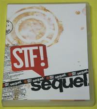 STF! Sequel