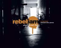 Rebel Jam Berlin