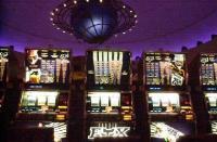 FOX Slot Machines