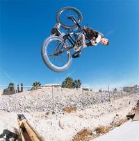 Ryan Mills turndown