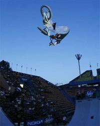 Eduardo Terreros sky hi