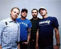 Millencolin