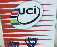 UCI NEWS