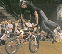 Ryan Guettler whip