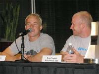 K Rob & Nyquist