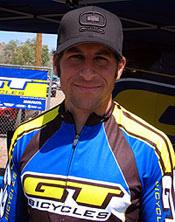 Randy Stumpfhauser
