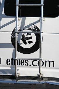 etnies.com