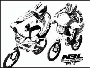 NBL Christmas Classic