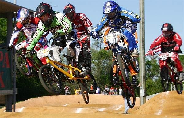 nbl racing -BMXpix.org
