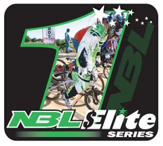 NBL bmx series