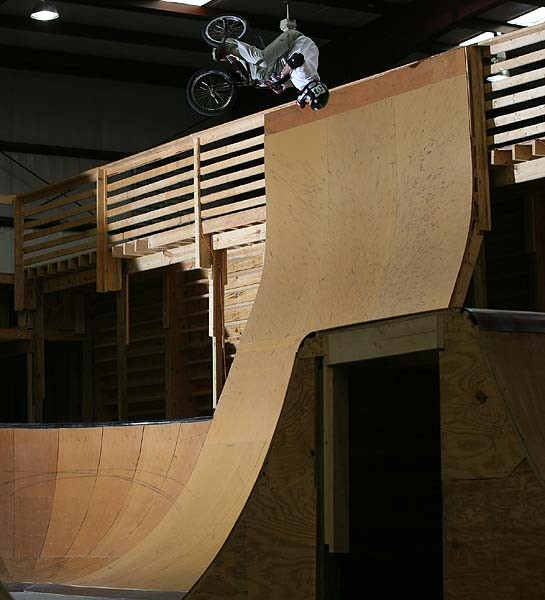 dave mirra image search results