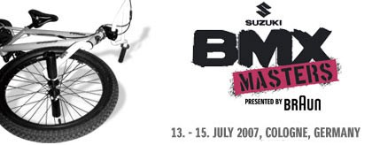 bmxmasters party-girls info