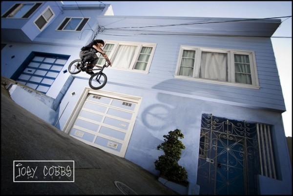Joey Cobbs photography