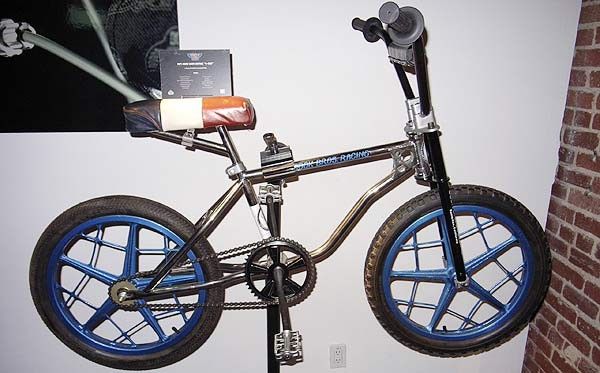more old school bmx bikes. Black Bedroom Furniture Sets. Home Design Ideas