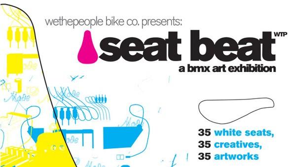 seat beat