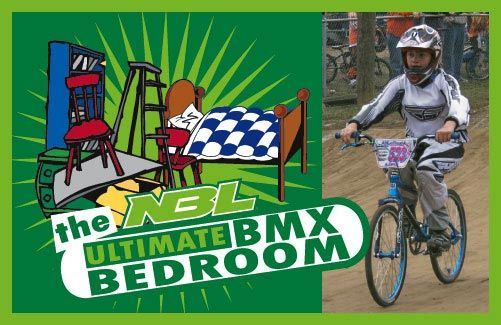 Custom extreme sports bedding extreme sports bed sheets for Bmx bedroom ideas