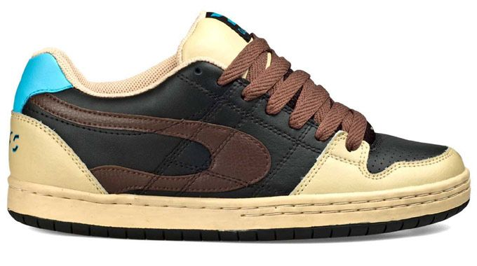 Duffs Shoe Company