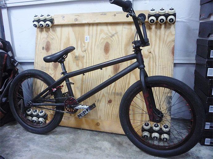 Ebay Specialized Bikes Specialized Frame bike